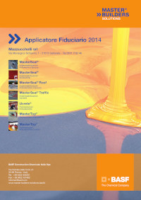 Applicatore fiduciario BASF 2014